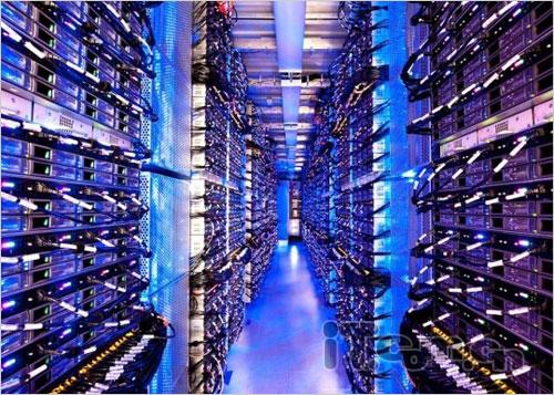 как выбрать хостинг Рекомендации какой выбрать хостинг провайдер для сайта