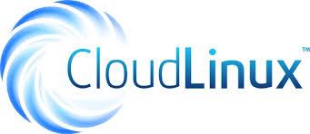 скачанные файлы 31 LINUX хостинг недорого