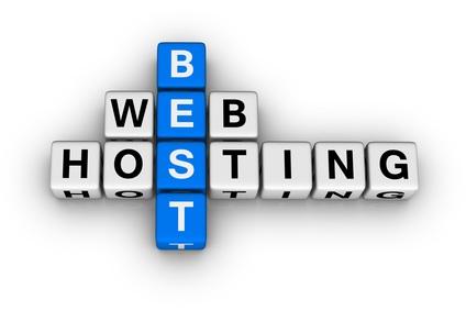 best hosting in ukraine Рекомендации, как найти лучший хостинг