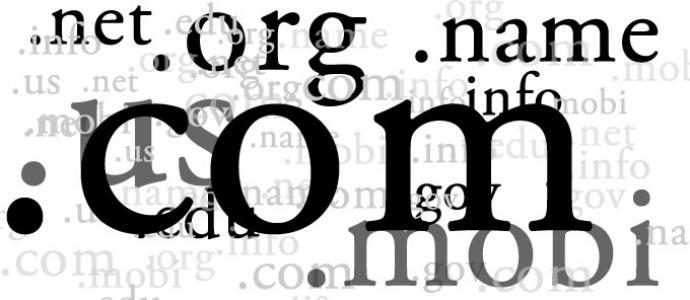 c7e003 orig Регистрация домена: как правильно выбрать доменную зону?