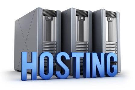 kak vibrat hosting56 Рекомендации какой хостинг лучше выбрать