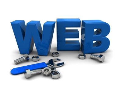 Конструктор сайтов на платном хостинге