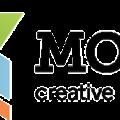 logomodx