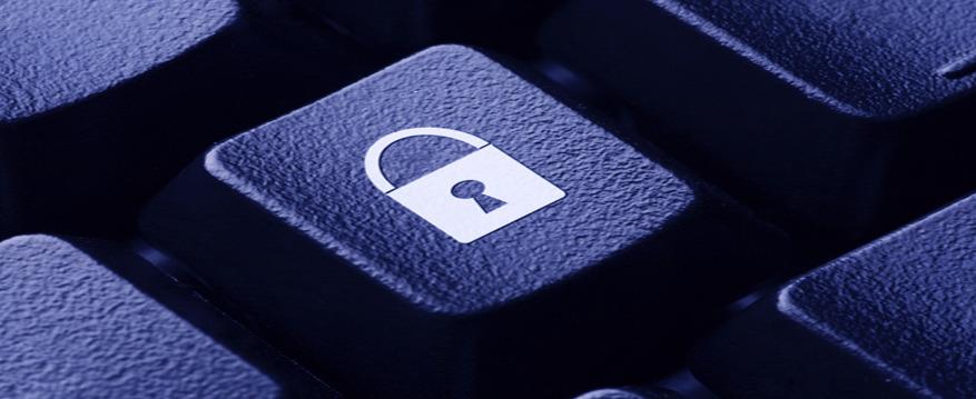 safeguard Владелец домена: защита личных данных