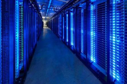 unlimited hosting Выбор хостинга: насколько нужно неограниченное дисковое пространство