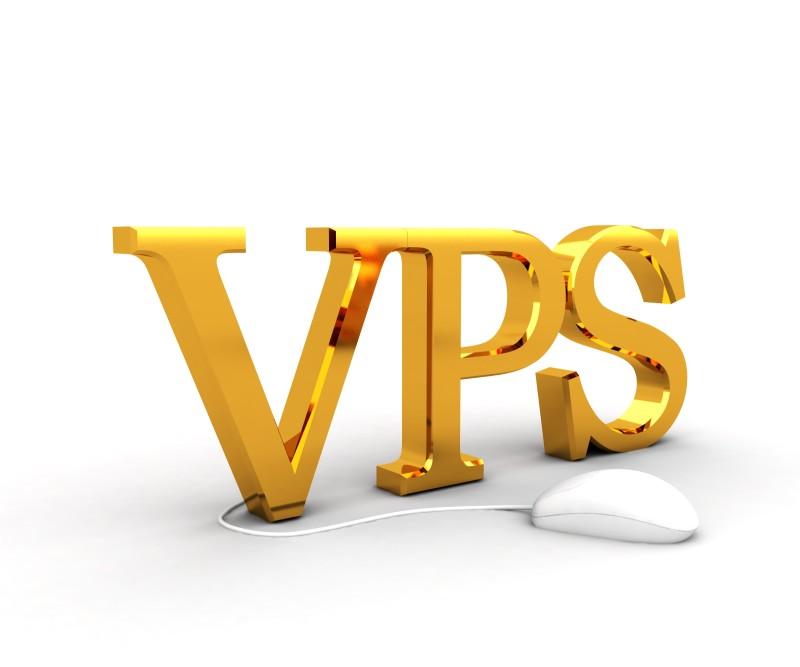 vps 800x667 Рейтинг vps панелей и их особенности
