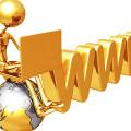 www shutterstock image