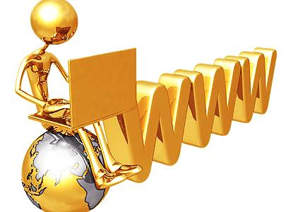 регистрации домена Как подобрать недорогой хостинг