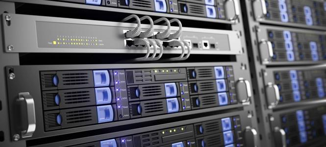 1433541505 4 VPS Hosting Virtual Private Servers Хостинг провайдеры Украины: потенциальные уязвимости в безопасности