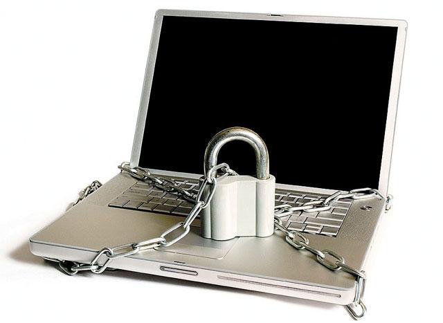 34f023180d7fa96398f8120a1bcec537 Как выделенный сервер гарантирует сохранность данных?