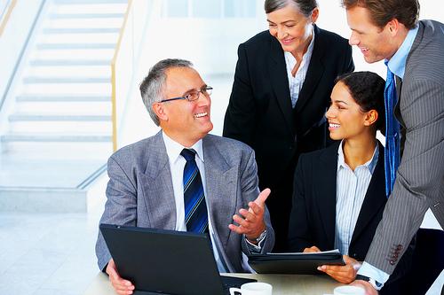 Business Hosting Стабильный дешевый vps хостинг для бизнеса