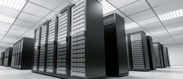 Deciding Between VPS Hosting and Shared Hosting Хостинг vps: что такое SLA и как его правильно воспринимать?
