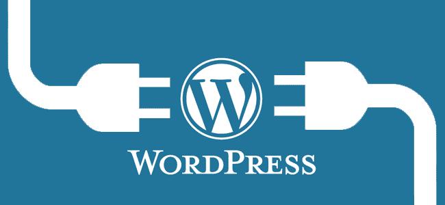 WordPress Plugins Как сделать WordPress безопасным