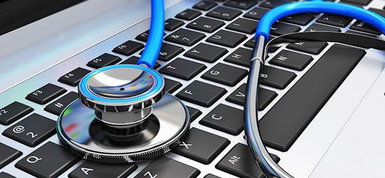 antivirus Vps хостинг украина: что делать, если на сайте вирус