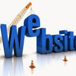 business-websit