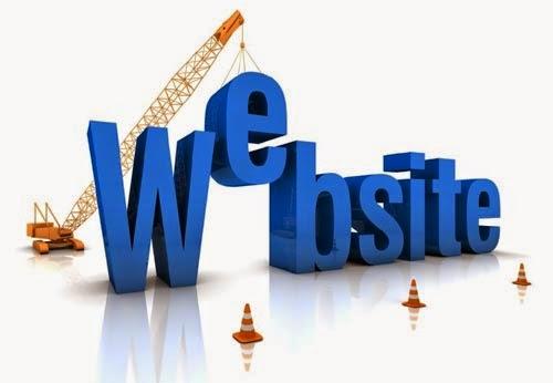 business websit Регистрация доменов: самые дорогие доменные имена