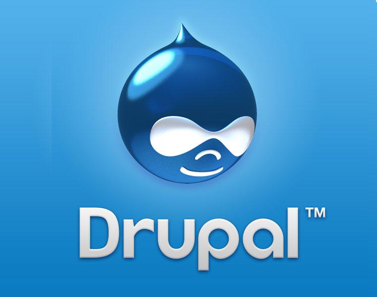 chto takoe drupal.sozdanie sayta na cms drupal Выбор хостинга украина для сайта на Drupal