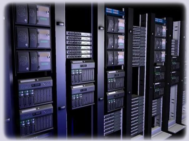 dedicated server hosting Хостинг vps: что такое SLA и как его правильно воспринимать?