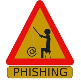f8d898cd790dda7a635b43364856906f Хостинг провайдеры Украины: потенциальные уязвимости в безопасности