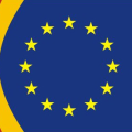 flag-of-germany-europe