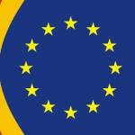 flag-of-germany-europe