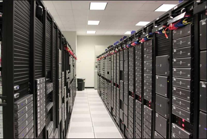 hosting 1 800x536 Недорогой хостинг PHP и его настройка