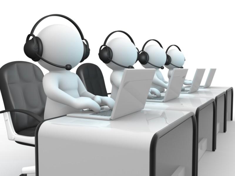 Хостинг в Украине: общение с технической поддержкой