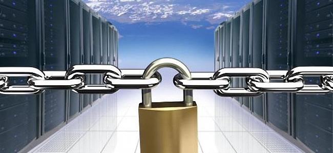 info bez Как сделать WordPress безопасным