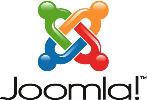 joomla logo vert color 100274059 orig Лучший хостинг Украины: выбор CMS