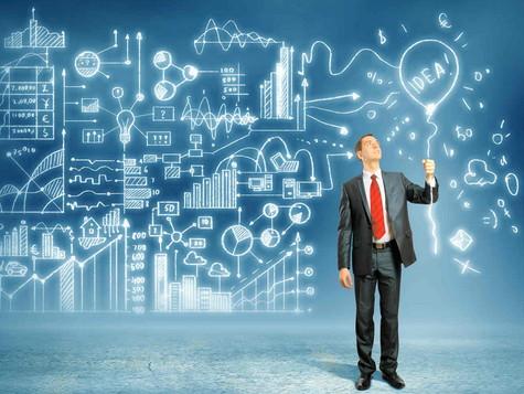 Как выделенный сервер гарантирует сохранность данных?