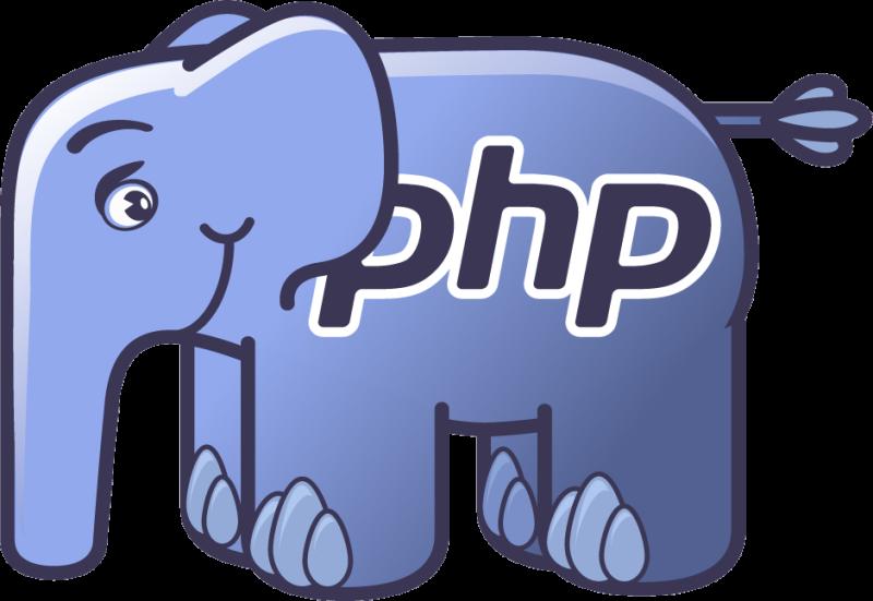 php 800x551 Недорогой хостинг PHP и его настройка
