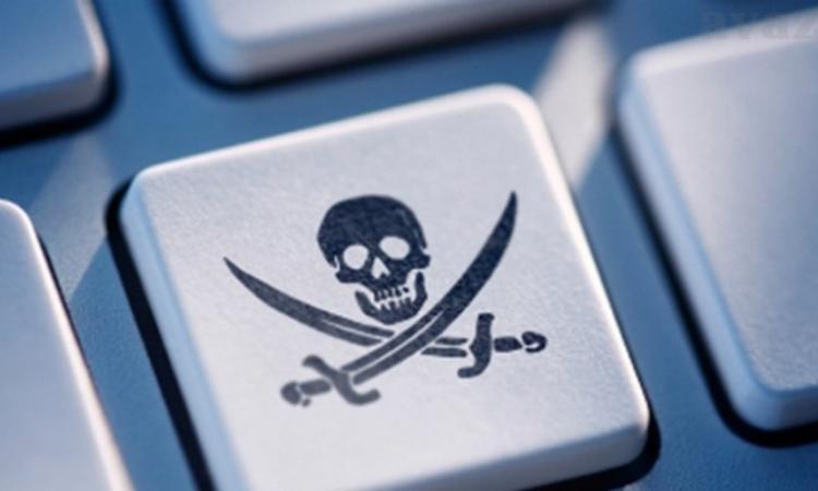 piracy В каких случаях используется абузоустойчивый хостинг?