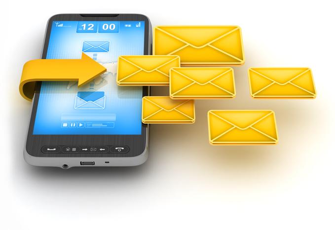 sms2 Хостинг недорого для отправки СМС с сайта