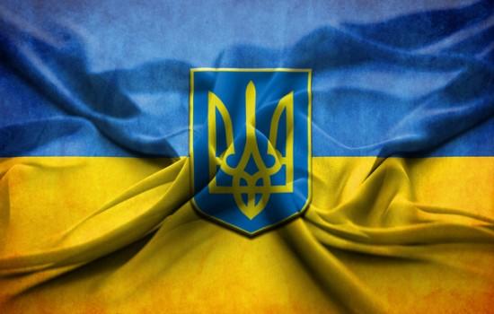 Почему многие хостинги Украины не задерживаются на рынке?