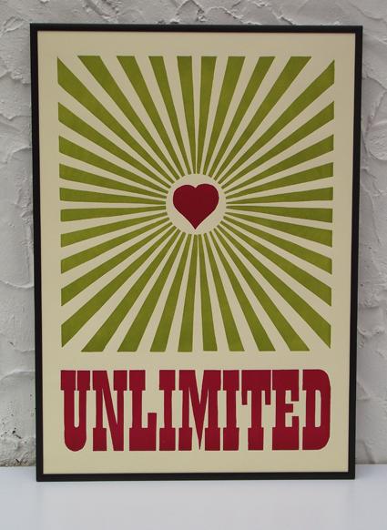 unlim love Какой хостинг выбрать: безлимитный хостинг
