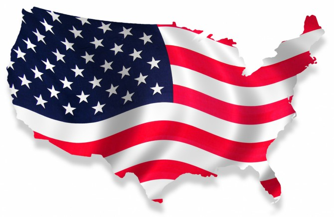 usa 1 670x436 Почему хостинг Европа и американский хостинг становятся популярными?