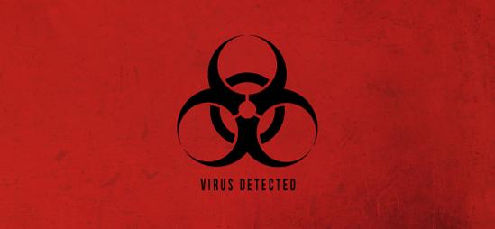 virus Vps хостинг украина: что делать, если на сайте вирус