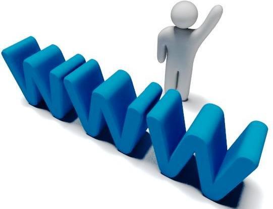 Регистрация доменов: рекомендации
