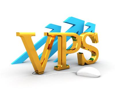 22 1 VPS хостинг с тестовым периодом: технологии, позволяющие повысить отказоустойчивость