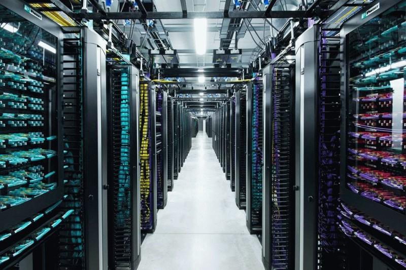 Зачем нужна аренда выделенного сервера