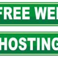avoid-free-hosting