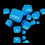 content_domain