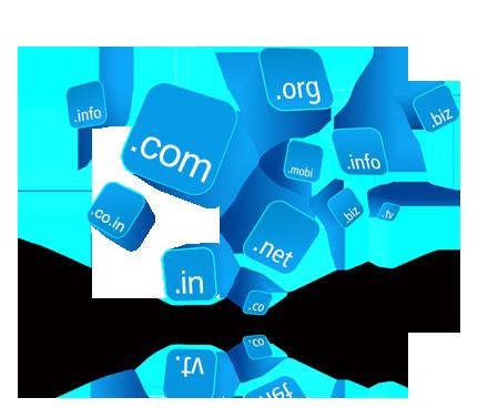 Регистрация доменов и ее основные мифы