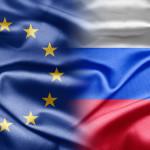europe-russia