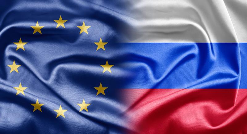 europe russia 800x436 Хостинг в Германии и США без прикрас