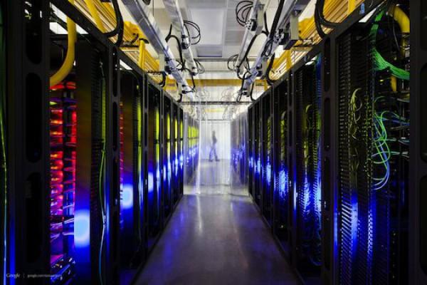 f94303dbf78fe55cb67b01c773d0c0e5 Хостинг Украина: проблемы дата центров