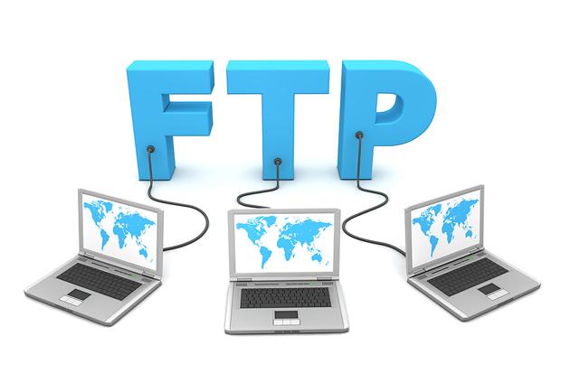 ftp made simple main Чем известен бесплатный хостинг