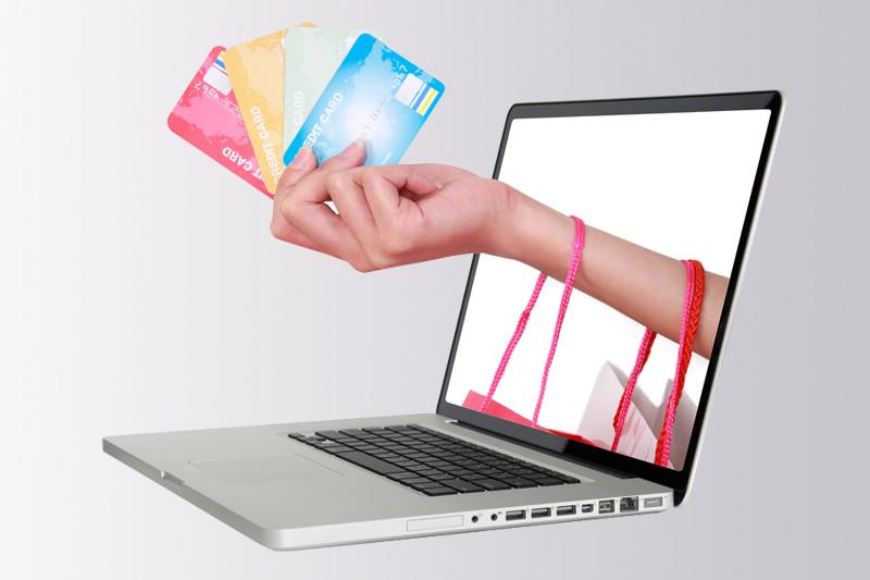 Как подобрать надежный и не дорогой хостинг для интернет магазина