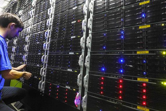 normal 2ze Хостинг Украина: проблемы дата центров