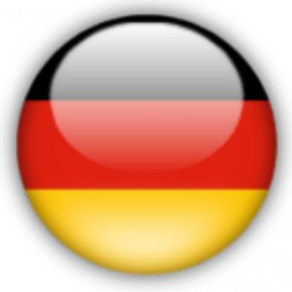 r Хостинг в Германии и США без прикрас
